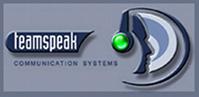 Team Speak - Голосовое общение